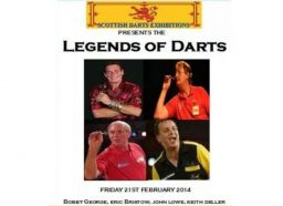 legendsofdarts